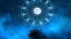 What is a moon sign of the Zodiac