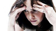 Шизофрения - как распознать ее первые признаки