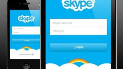 How to find out your Skype username