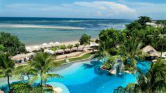 Самые популярные курорты Бали