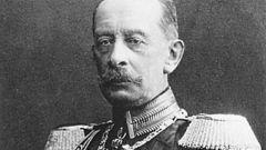 Почему германии не удалось реализовать план Шлиффена