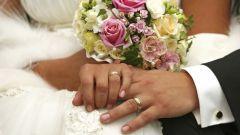 Сколько времени требуется на подготовку к свадьбе