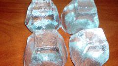 Силикат натрия: свойства и применение