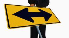 Какие модели принятия управленческих решений существуют