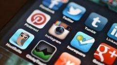 Можно ли  зарабатывать с помощью Instagram
