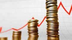 Инфляция: понятие, уровень инфляции, ее типы