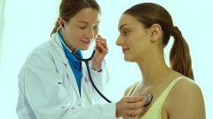 Аллергический бронхит: как его лечить