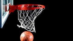 Сколько всего игроков в баскетбольной команде