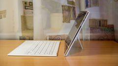 Планшетник или ноутбук: что предпочесть