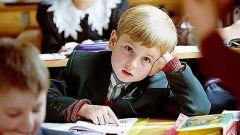 Обязательно ли ребенку проходить курс подготовки к школе