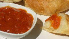 Классический рецепт абрикосового джема и его вариации