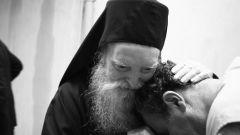 Как вымолить у Бога прощение за свои грехи