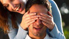 Почему нельзя дарить часы мужу