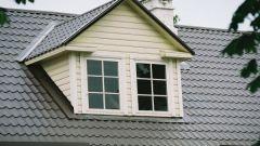 Из какого материала лучше сделать крышу для дома