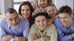 Что делать, если родители не одобряют выбор второй половинки