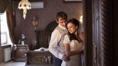 Как устроить идеальную первую брачную ночь