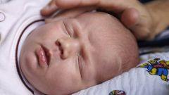 Чем опасна гемангиома у новорожденного