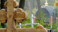 Хованское кладбище: особенности и описание
