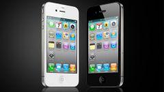 Что такого особенного в iPhone и почему он так популярен