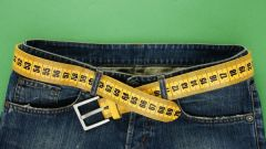 Моделирующее и утягивающее белье: плюсы и минусы
