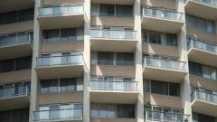 Ремонт балкона своими руками