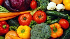 Существуют ли продукты, от которых не толстеют