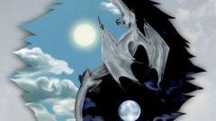 Восточный гороскоп совместимости: Кот и Дракон