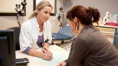 Можно ли вылечить тромбоцитопению