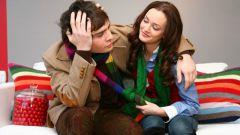 Могут ли быть серьезные отношения у девушки с парнем в 14 лет
