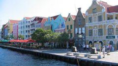 ТОП-5 лучших стран для переезда насовсем