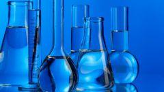 Ортофосфорная кислота: применение и безопасность
