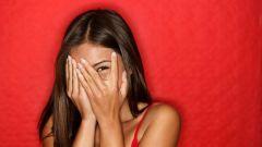 Скромность - это недостаток или секрет обаяния