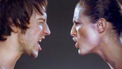 Ради чего можно жить с мужем, которого ненавидишь