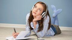 Каковы психологические особенности подростков