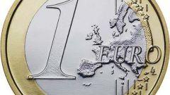 Зачем надо было вводить единую валюту в Европе