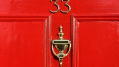 Нумерология квартиры: краткое толкование номеров