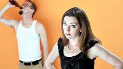 Жизнь рядом с алкоголиком: как не разрушить себя