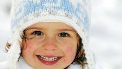 Как отучить ребенка дышать ртом