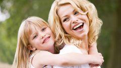 Нужно ли матери продолжать жить жизнью взрослых детей