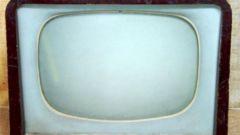Как сделать аквариум из старого телевизора своими руками