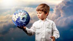 На что обратить особое внимание при воспитании мальчика