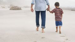 What benefits are there for single fathers