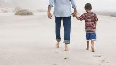 Какие льготы есть для отцов-одиночек