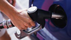 Какие критерии могут влиять на расход топлива в автомобиле