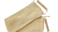 Мочалки из сизаля: особенности и свойства