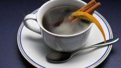Кофе с корицей: польза или вред