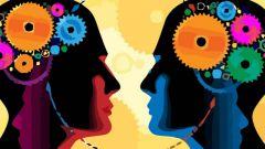 Соционика: интровертные психотипы личности