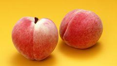 Почему нельзя есть косточку от персика