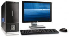 Что такое модернизация компьютера