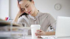 Пониженное давление: как нормализовать домашними средствами